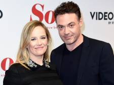 Film over Deventer moordzaak valt in de prijzen op Amerikaans filmfestival