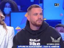 """""""C'est des inepties"""": accusé de harcèlement dans """"Les Anges"""", Raphaël se défend"""