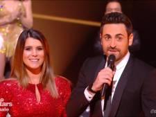 """TF1 annonce l'arrivée d'une candidate surprise dans """"Danse avec les stars"""""""