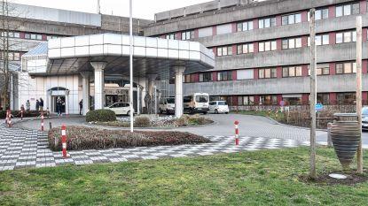 AZ Sint-Blasius wordt beter bereikbaar met openbaar vervoer: voortaan elk halfuur pendelbus tussen station en ziekenhuis