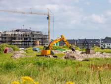 Warmtenet voor nieuwbouwwijk Groenpoort: kandidaat 'ziet nog geen verdienmodel'