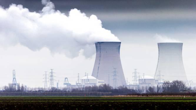 EU-leiders schuiven langetermijnmaatregelen tegen hoge energieprijzen voor zich uit