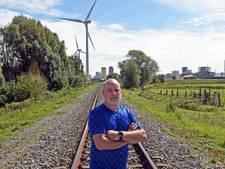 'Alsof wij het vuilputje van Nederland zijn': zorgen over thermisch gereinigde grond in Zeeland