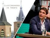 Volledige uitzending Van Torentje naar Torentje met Thierry Baudet