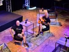 De Goudse Theaterbakkerheij opent in juni deuren: 'Er moet geld bij, maar we willen graag de wei weer in'