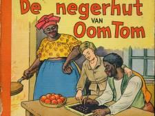 Van de negerhut tot Turks fruit: de vijf foutste boeken