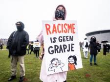 Mensenrechtencollege krijgt recordaantal discriminatiemeldingen