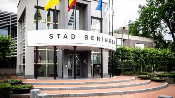 Vaccinatiecentrum voor eerstelijnszone West-Limburg opent in Beringen