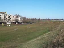 Tiny houses Harderwijk krijgen plekje aan het Rappad