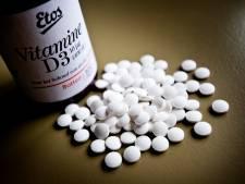 Experts boos over uitblijven vitamine D-advies: 'Alsof het niks interesseert dat mensen dood gaan'