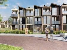 Rabobank wil 12.000 tijdelijke huurwoningen bouwen