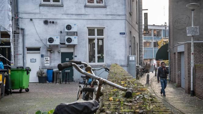 Een Thomas Verbogtstraat: waar zou die het beste passen?