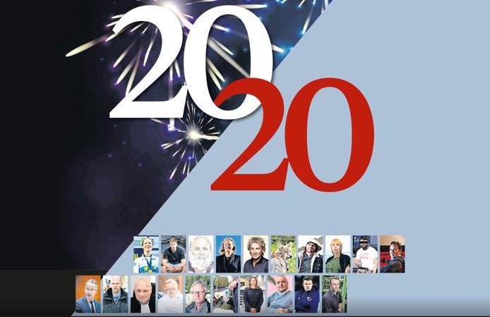 Wat gaan wij in 2020 voor u doen?