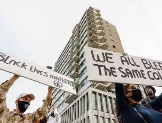 """Onderzoeken zeggen dat racisme bij Vlamingen daalt, maar: """"Grove rassenhaat heeft plaats gemaakt voor subtiel racisme"""""""