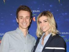 Hugo Clément et Alexa Rosenfeld attendent leur premier enfant