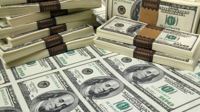 Cash voor gouden tip: klokkenluider krijgt recordbeloning van 200 miljoen dollar