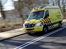 9-jarige jongen omgekomen door aanrijding in Farmsum