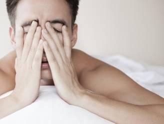 Snotvalling op komst? Zo beperk je de schade