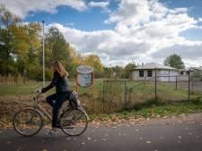 Omwonenden Rijkerswoerdse Plassen vrezen overlast van recreatiewoningen