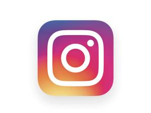 AD Hoeksche Waard ook actief op Instagram