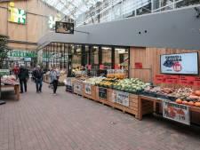 Groentewinkel in Intratuin Duiven moet dicht: 'Hoort in centrum, niet op bedrijventerrein'