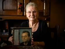 Adrie Knops is al 20 jaar spoorloos: 'Het was voor hem stipt vijf uur etenstijd, maar hij kwam maar niet thuis'