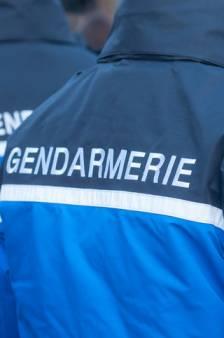Il tue ses parents avant de se suicider: l'horreur près de Metz