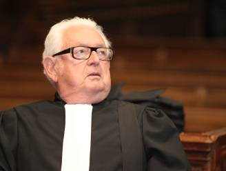 Gewezen SP-voorzitter Fred Erdman (87) overleden