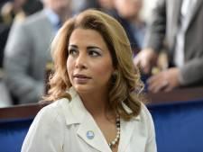 L'épouse de l'émir de Dubaï dénonce un mariage forcé et réclame la tutelle de ses enfants