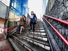 Gemeente De Bilt inventariseert toegankelijkheid openbare ruimte