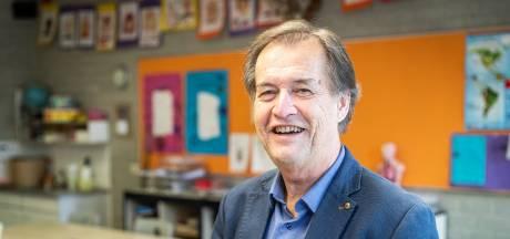 Onderwijsinspectie handhaaft niet bij Het Palet in Hapert: 'De school heeft goed onderbouwd waarom die niet open kan'