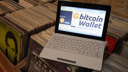 """Gent wordt eerste """"Bitcoinstad"""" in België"""