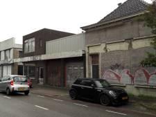 Metamorfose voor verloederd stuk Hulsdonksestraat: nieuw complex met woningen en kantoor