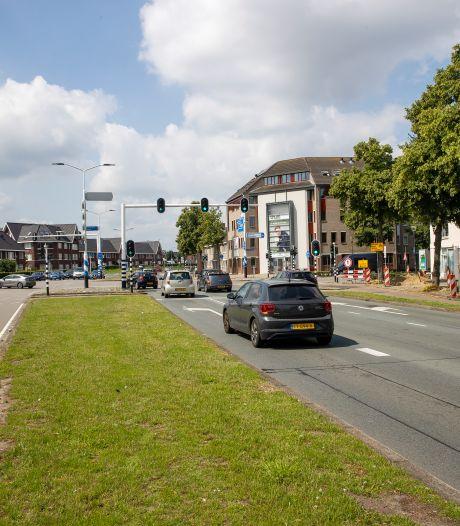 Gemeente grijpt in om verkeer op Eindhovense Ring beter te laten doorstromen, grote oplossingen moeten wachten op rijksgeld