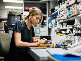 In deze technische jobs verdien je meer dan 4.000 euro