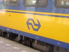 Treinverkeer tussen Eindhoven en Weert hervat