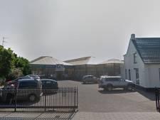 Ontwikkelaar 'derde supermarkt' Budel struikelt over technisch archeologieregeltje