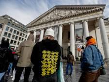 Des lieux culturels bravent l'interdiction et rouvriront leurs portes