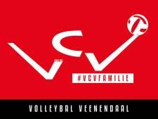 VCV stelt ex-voorzitter aan als nieuwe trainer vrouwenteam