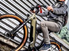 Dit zijn de beste sportieve elektrische woon-werkfietsen