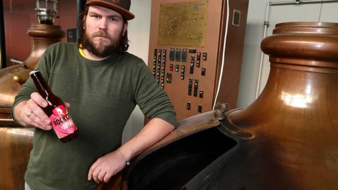 Waarom speciaalbieren van kleine brouwerijen flink duurder dreigen te worden: 'Dit kan écht niet'