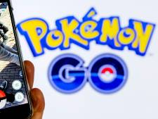 Après Pokémon Go, voici Pokémon Sleep, l'app qui vous aide à dormir