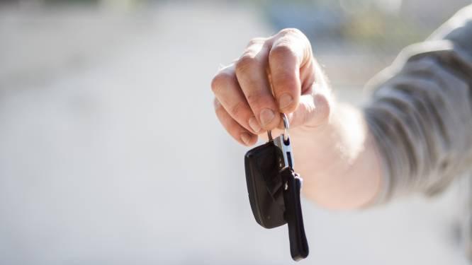 Nieuwe auto kopen? Zo maak je de beste deal