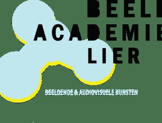 Tien procent meer leerlingen voor Lierse Beeldacademie