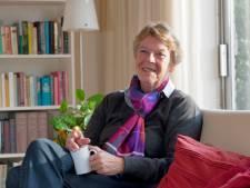 Oud-burgemeester van De Ronde Venen Marianne Burgman (68) overleden