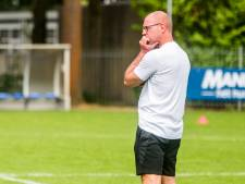 RKC Waalwijk houdt Maccabi Haifa knap op gelijkspel