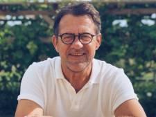 """Michel Sarran se confie sur son départ de Top Chef: """"Je ne m'y attendais pas du tout"""""""