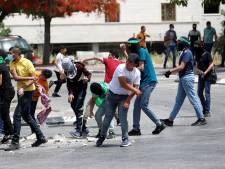 Israël én Hamas claimen victorie na elf dagen oorlog