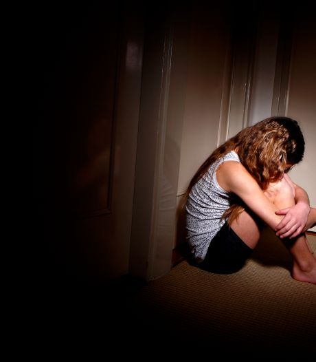 Zutphenaar die het vriendinnetje van zijn dochter misbruikte moet de cel in