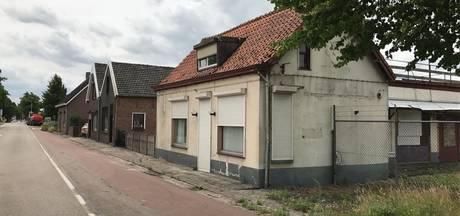 200 arbeidsmigranten naar Gastelseweg in Roosendaal